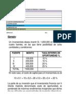 Cuadro Evaluacion Econo Del 10.08.2012