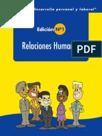 Coleccion Relaciones Humanas[1]