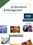 Banking Presentation - July 22, 2012