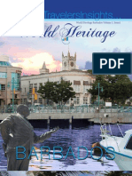 WorldHeritage Tourism-Vol1-Issue1HiRes2