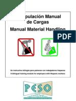 Peso Materialhandling w