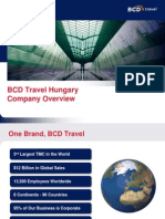 BCD Hungary Corporate Overview_1