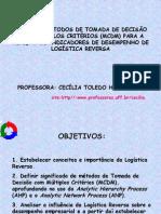Indicadores de Desempenho em Logística2docx