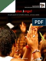 Folk Jorge