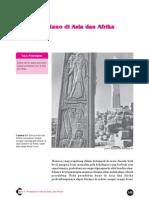 6. Peradaban Kuno Di Asia Dan Afrika