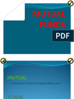 Mutual Funds.ppt 1