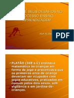 Microsoft Powerpoint Curso 3 Jogos e Seus Desafios No Processo Ensinoaprendizagem 1213995092710591 8