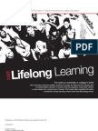 Lifelong Learning 2012
