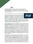 Artigo - Sobre Sustentabilidade