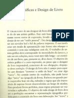 A Forma Do Livro Jan Tschichold Parte 03 - BY ALANA BRAUN