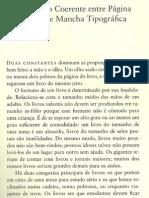 A Forma Do Livro Jan Tschichold Parte 07 - BY ALANA BRAUN