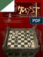 [MYST]Manuale di Gioco gdr.pdf