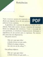 A Forma Do Livro Jan Tschichold Parte 16 - BY ALANA BRAUN