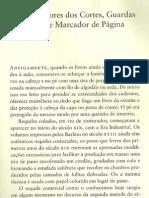 A Forma Do Livro Jan Tschichold Parte 20 - BY ALANA BRAUN
