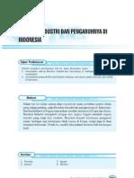 10. Pengeruh Revolusi Industri Dan Pengaruhnya Di Indonesia