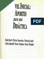 Aportes Para Una Didactica_harf