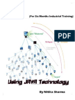 Peer2Peer File Sharing System With Chat Using Java.