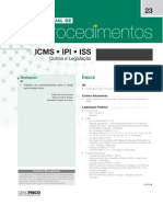 VT_IPI_23-12