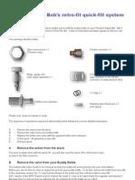 Dr Bob's Quick Fill Instructions[1]