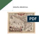 Geografia Regional Alma