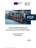 01.-Máquina-Frigorífica-de-Compresión-Mecánica