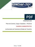 PCCS TOCANTIS