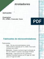 Aula_1_-_Introdução_ao_Microcontroladores
