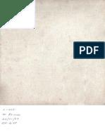 Tipografía_creativa