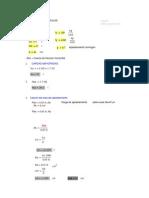 diseño de mensula -PDF