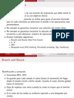 2-BH2-Busqueda_heuristica