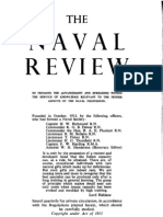 The Naval Review Vol. 65 No. 3 July 1977