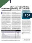 PT_GetMyROM App Review