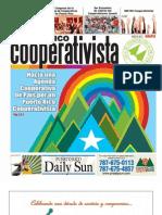 Puerto Rico Cooperativista AGOSTO 2012