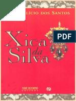 60 Xica Da Silva Joao Felicio Dos Santos 3674f