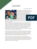 La Trampa Que COCINA Chavez Con El Consejo Electoral Venezolano
