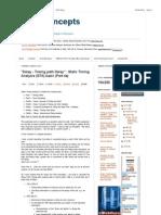 _Delay - Timing Path Delay_ _ Static Timing Analysis (STA) Basic (Part 4a) _VLSI Concepts