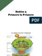 Habito 3