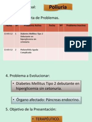 bolo salino normal para hiperglucemia sin diabetes