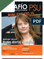 15 PSU Historia m4
