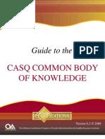 Casq Cbok Rev 6-2