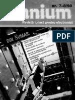 9807-08.pdf