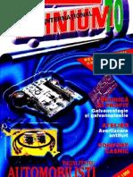1998_-_06
