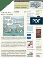 L'Espoir Article Site Berruyer