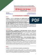 Manipulacion Mediatica.pdf