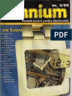Tehnium 05 1999