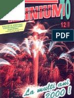 1999_-_12