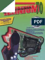 Tehnium 02 2001 i