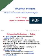 Part6 Ch.3 Coding1