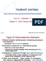 Part11 Ch.4 Networks1