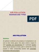 EV20001_Air Pollution_Sources and Types